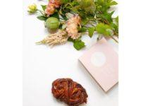 Готовим булочки с кардамоном и корицей по рецепту эклерной «Клер»