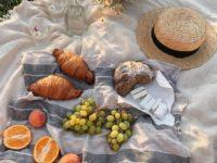 Как организовать красивый пикник на природе: 5 простых советов