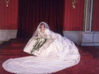 Королевская свадебная традиция, которую нарушили бунтарка Меган Маркл и даже любимица Елизаветы II Кейт Миддлтон
