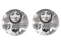 Лунный гороскоп на вторник, 11 мая