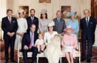 Не только Виндзор: самые влиятельные королевские семьи нашего времени