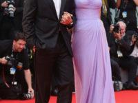 Никто не носит костюмы так круто, как это делает Джордж Клуни! И вот 15 доказательств!