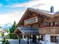 Отдых, который вы заслужили: четыре варианта, как провести лето в Швейцарии