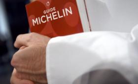 Первый гид Michelin по ресторанам Москвы выйдет осенью