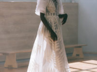 Платья для выпускного в новой коллекции Alexander Arutyunov