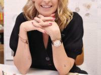 Rado представили свои самые женственные часы