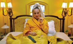 Развод на ночь: почему счастливые пары не спят вместе и подходит ли это вам