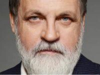 Рекомендации Александра Литвина на май 2021
