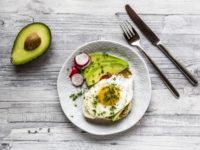 Утро туманное: полезен завтрак или все-таки нет