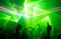 Власти Германии официально признали ночные клубы культурными учреждениями