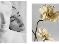 Время относительно: anti-age уход за кожей вокруг глаз Chanel Le Lift