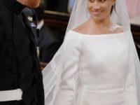 Вспомнить все: 30 фактов о свадьбе Меган Маркл и принца Гарри, которые вы могли не знать или забыли