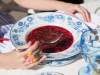 7 холодных супов для жаркого лета