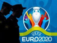 Евро-2020: кто победит и другие прогнозы, который готовит чемпионат Европы по футболу