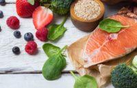 Какие продукты могут облегчить аллергию