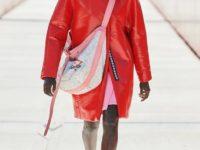 Летать на Марс мы будем в пышных платьях: коллекция Louis Vuitton Resort 2022