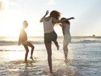 Почему тревожность заразна и как себя защитить