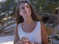 Рассказ актрисы Брук Шилдс о раке кожи. Эти советы в корне изменят ваши правила использования солнцезащитного крема