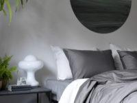 Свет у кровати: 30+ светильников для спальни