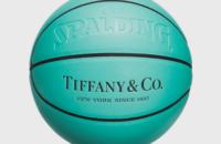 Tiffany & Co. представил капсульную коллекцию аксессуаров для спорта