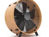 ТОП-15 дизайнерских вентиляторов: выбор ELLE DECORATION