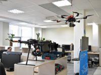 На территории инновационного центра «Сколково» построят школу на 825 мест с безбарьерной средой