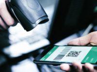 В Москве начали выдавать QR-коды для доступа в кафе и рестораны. Вот как их получить