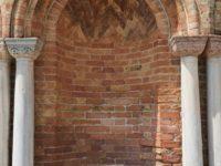 Venezia: вазы и объекты из коллаборации Drozhdini и Wave Murano Glass
