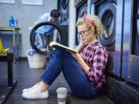 15 привычек, которые делают нас умнее