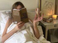 5 простых советов о том, как читать больше книг