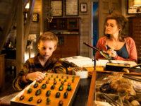 7 отличных фильмов для семейного просмотра