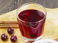 9 натуральных напитков, которые помогут лучше спать
