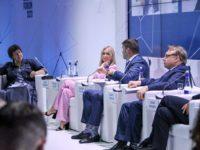 Анастасия Пятова: эскроу-счета в жилом строительстве – путь к созданию качественных проектов