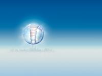 ELLE x Clarins: летние бьюти-акции для читателей ELLE