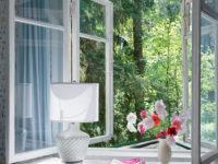 Обустраиваем дачный дом: 10 простых идей для идеального отдыха