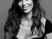 Виолетт Серра станет новым креативным директором по макияжу Guerlain