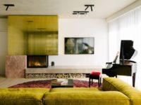 Волшебная шкатулка: апартаменты в Берлине