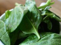 10 продуктов, в которых железа больше, чем где-либо ещё