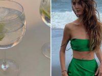 Что происходит с телом, если пить слишком много воды