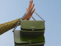Какую сумку купить на осень? Идеальную можно найти в новой коллекции Furla