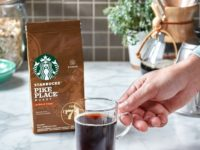Сам себе бариста: как приготовить ароматный кофе дома