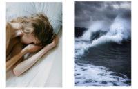 Сон в руку: к чему снится ураган или шторм