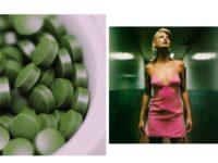 Велнес-совет недели: добавить в рацион хлореллу для детокса и похудения