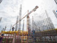 Более 28 000 ДДУ с ипотекой оформлено на покупку первичного жилья в Москве за первое полугодие 2021 года