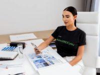 ZASPORT выпустил лимитированные футболки в поддержку российских олимпийских спортсменов