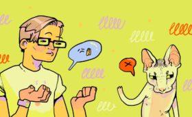 10 способов просить прощения, которые сделают только хуже