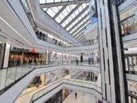 Открытый конкурс определит инвестора строительства торгового центра в ТПУ «Печатники»