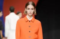 Dior, коллекция весна-лето 2022
