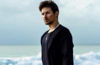 Павел Дуров решил ограничить предвыборных ботов в Telegram