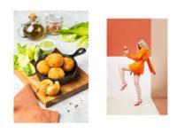 Рецепты идеальной вечеринки с Aperol Spritz и Elementaree